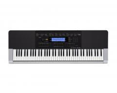 WK-240 Keyboard Casio