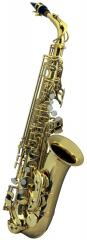 Alt-Saxophon Chester GewaPure