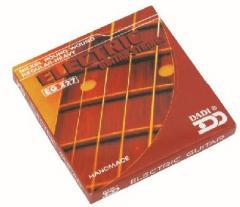 Saitensatz E-Gitarre 010-052 Dimavery