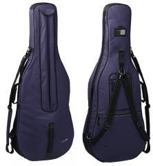 Cellosack Premium 4/4 Gewa