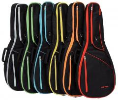 Gitarrentasche IP-G 1/2-Kindergitarre Gewa