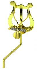 Marschnotenhalter Saxophon Gewa