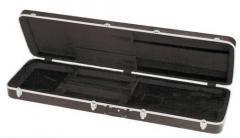 E-Bass Koffer ABS-Premium  Gewa