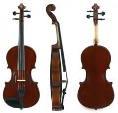 Viola Allegro 38,2cm Gewa