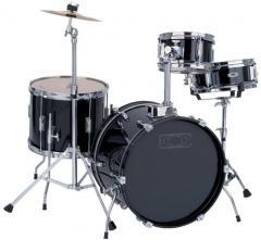 DC-Junior Drumset 4-teilig Gewa