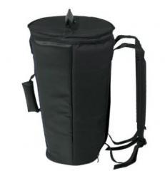 Djembe Gig-Bag Premium 13,5 Zoll Gewa