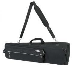 Posaunen Gig-Bag Premium Gewa