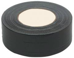Gaffa-Tape  Gewa
