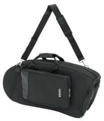 Tenorhorn Gig-Bag SPS Gewa