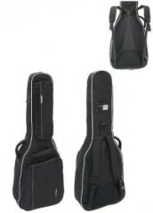 Tasche Prestige ES-335 Semi-Akusitik Gewa