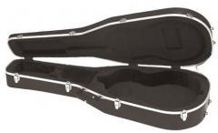 Gitarrenetui ABS-Premium Konzertgitarre Gewa