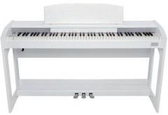 DP120G Digitalpiano Weiß Gewa