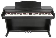 DP140 Digitalpiano Schwarz (Auslaufmodell) Gewa