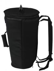Djembe Gig-Bag Premium, 12 Zoll Gewa