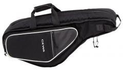 Tasche für Alt-Saxophon Gewa