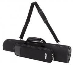 Tasche für Sopran-Saxophon Gewa