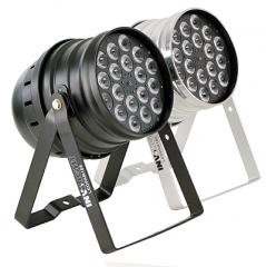 LED PAR 189 Involight