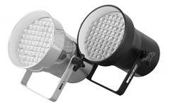 LED PAR36 Classic Involight