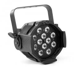SUPERSPOT 210 Involight