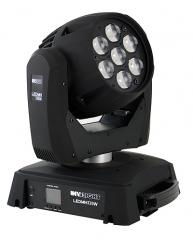 LED MH720W Involight