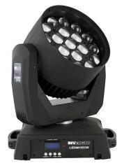 LED MH1915W Involight