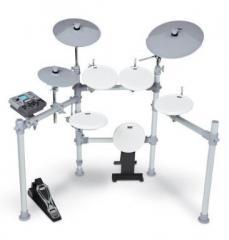 E-Drumset KT2 KAT