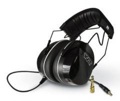 Kopfhörer KTUI26 KAT