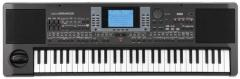 Portable Keyboard microArranger Korg