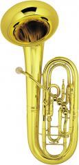 Bb-Euphonium 2266 Artist Serie King