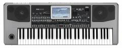 PA900 Entertainer-Workstation Korg