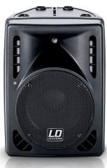 PN1222 Lautsprecher passiv LD Systems