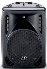 PN1522 Lautsprecher passiv LD Systems