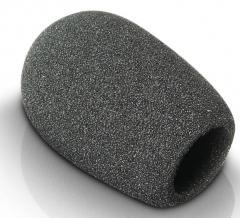 D911 Windschutz für Mikrofone LD Systems