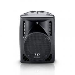 LDP102 Lautsprecher passiv LD Systems