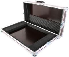 Mixercase Soundcraft MFX-MFXi-MPM lt-cases