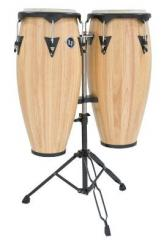 Congaset City Series Latin Percussion