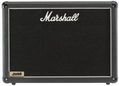 JVMC212 Box 140Watt 2x12Zoll Marshall