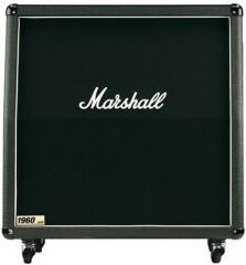 1960A Box 300Watt 4x12Zoll Marshall