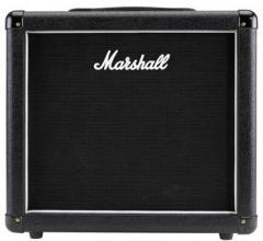 MX112 Box 80Watt 1x12Zoll Marshall