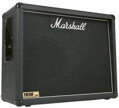 1936 Box 150Watt B-Ware Marshall