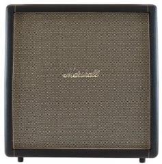 2061CX Box 60Watt 2x12Zoll Marshall