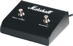 PEDL90010 Fußschalter Marshall