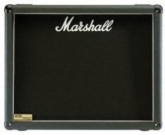 1936V Vintage-Box 140Watt 2x12Zoll Marshall