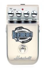 Bluesbreaker Overdrive-Boostpedal BB-2 Marshall