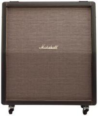 1960TV Vinatage-Box 100Watt 4x12Zoll Marshall