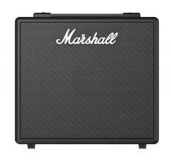 CODE 25-Watt Combo Marshall