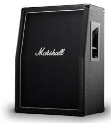 MX212A Vertikalbox 160Watt 2x12Zoll Marshall