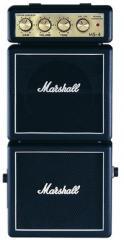 MS-4 Mikrobe FullStack Marshall