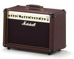 AS50D Akustik-Gitarren-Combo Marshall