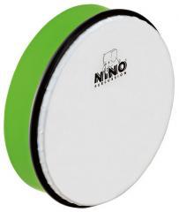 Hand Drum 8 Zoll Grasgrün Nino Nino
